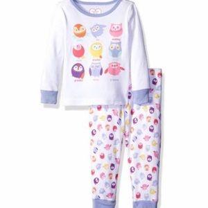 18-24M Pajamas